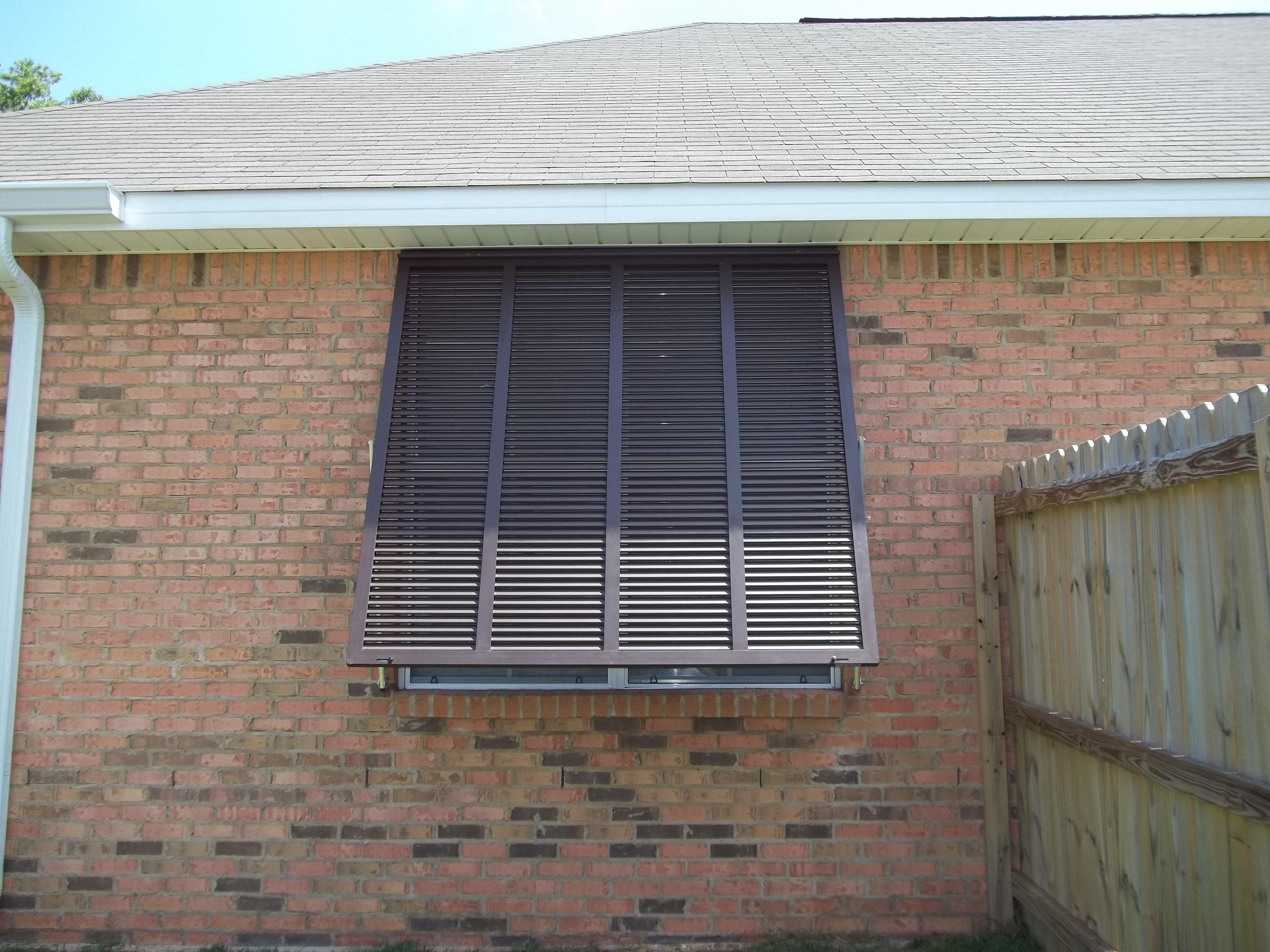Blog archives backupergetmy for Local garage door