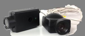 41A4373 Old Style Photo Sensors Image