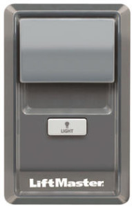 885LM Wireless Control Panel Image