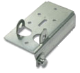 Residential Bottom Fixture Image