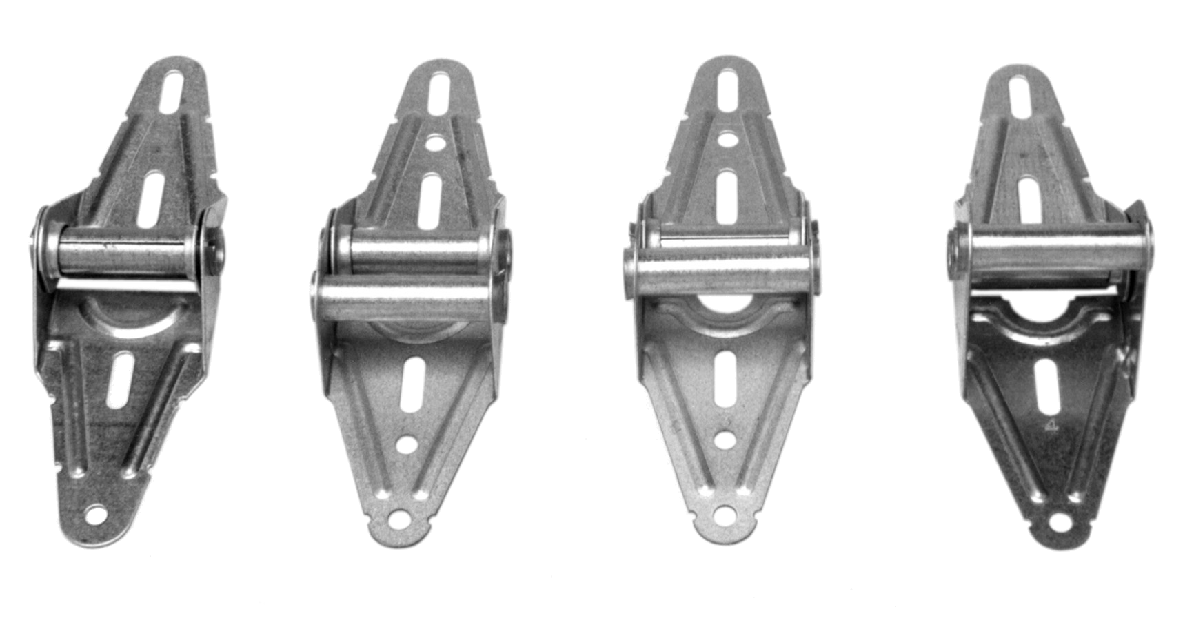 Residential Hinges Image