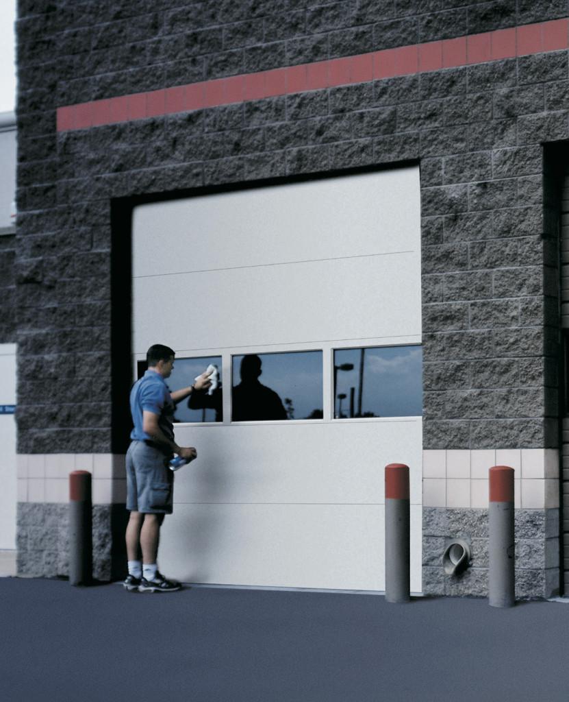 Peak Garage Doors Inc Term Paper Writing Service Xrcourseworknbrg