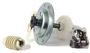 41C4220A Gear and Sprocket Replacement Kit Image