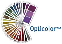 Opticolor_logo