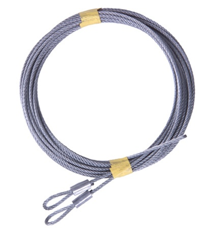 Residential Extension Cables- 7