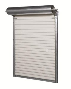 Commercial Rolling And Sectional Doors Overhead Garage