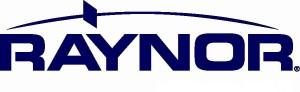 Raynor Door Designer