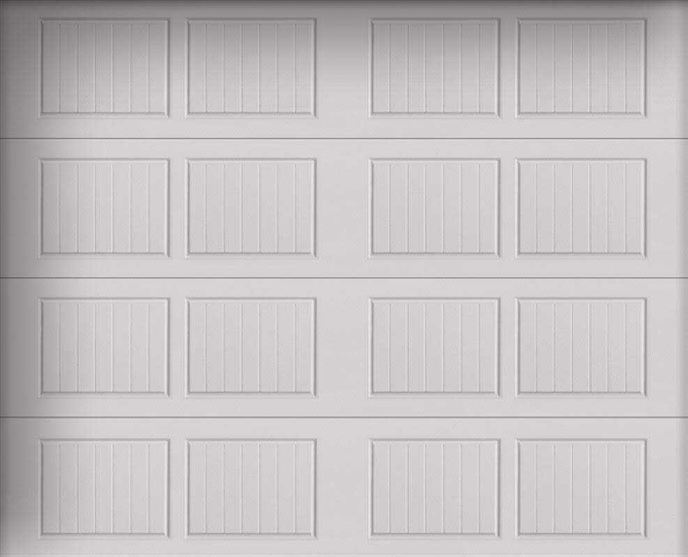 Residential Garage Doors Overhead Garage Doors By