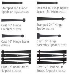 aspen-straps
