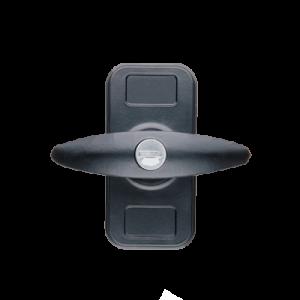 Amarr Lock