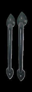 Spear Handles